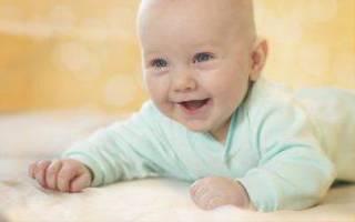 Омлет для ребенка в 1 год в мультиварке