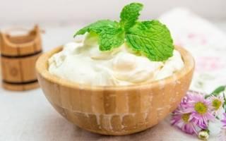 Сметанный крем для торта рецепт с желатином