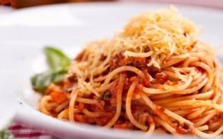 Селедочная паста вкуснее, чем в ресторане
